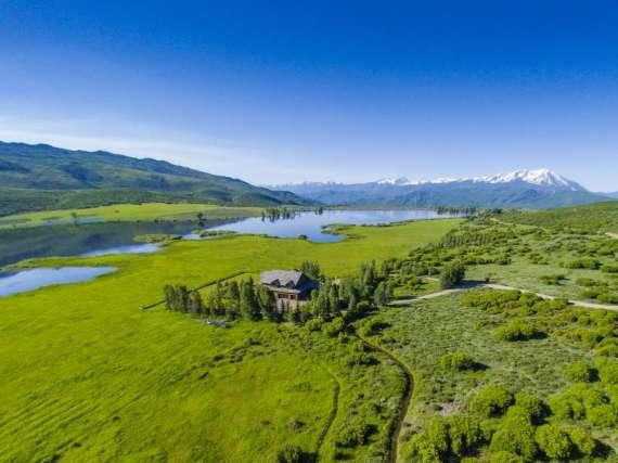 Spring Park Ranch