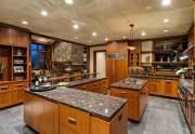 Main_Kitchen020