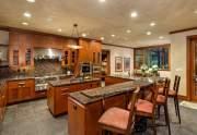 Main_kitchen023