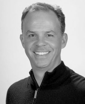 Greg Didier